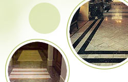 wholesale green marble, natural stones india, building stones india, natural stone distributors